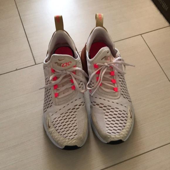 Proposta alternativa moderazione pianta  Nike Shoes | Air 7c | Poshmark